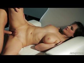 Rita Peach Hd Tube