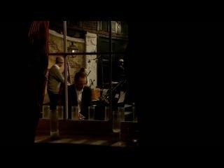 Hugh Laurie - Let Them Talk_ A Celebration of New Orleans Blues