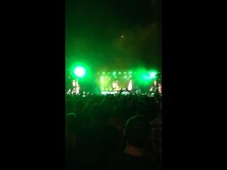Metallica Master Of Puppets Live 1 07 2014 RockInRoma Rome Italiy