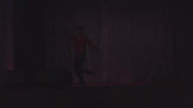Enay - Light dance