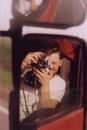 Личный фотоальбом Маріка Задумливия