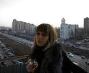 Личный фотоальбом Вероники Максимовой