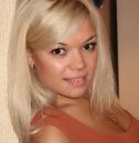 Личный фотоальбом Альфии Гимадеевой