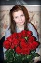 Личный фотоальбом Татьяны Крикавцовой