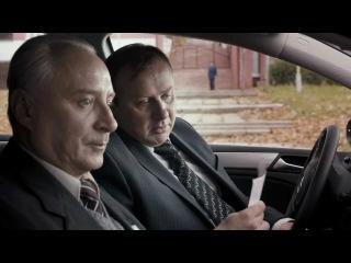«Рассказы» (реж. Михаил Сегал, 2012) Трейлер - один из лучших российских фильмов!