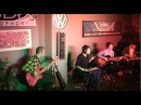 Tegan Sara Alligator live at