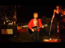 Jon Bon Jovi Kings of Suburbia - Who Says You Can't Go Home (Live in Hard Rock Hotel, Las Vegas, USA 24.03.2013)