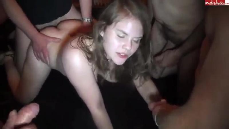 Изнасиловал На Вписке Засняли Это Слив Порно