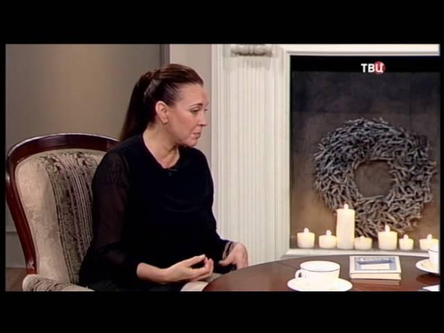 Татьяна Лютаева Мой герой