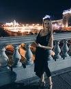 Фотоальбом человека Юлии Краснопеевой