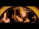 The Hobbit - That´s what Bilbo Baggins hate