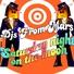 DJS FROM MARS - Saturday Night On The Moon