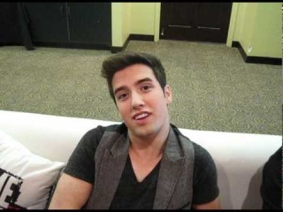 J-14 Exclusive: Four Things You Didn't Know About Big Time Rush's Logan Henderson