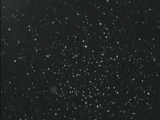 Live View Open Cluster M46 & NGC 2438 Planetary Nebula