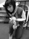 Личный фотоальбом Лины Пименовой