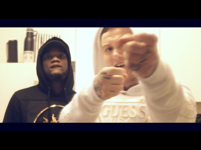 EBE Bandz X GBoy MostRequested Cash Flow Official Music Video