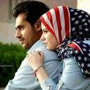 Fatma Amein
