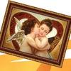 Картины из янтаря | Картини з бурштину