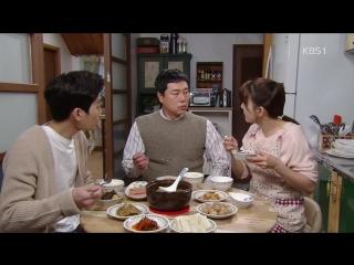 KBS I Love You Even Though I Hate You, эпизод 94 (Сонёль)