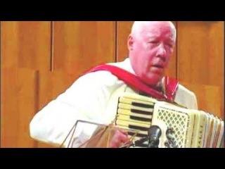 ВЫ ЕЩЕ ТАКИХ ЦЫГАНСКИХ МЕЛОДИЙ НЕ СЛЫШАЛИ╰❥Играет МАЭСТРО Виктор ЗАХОДЯЕВ ♫Аккордеон♫ Gypsy melodies