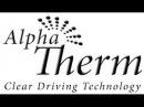 Видеоинструкция по установке подогревателя омывающей жидкости AlphaTherm -38 OD Heated Wash