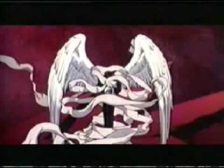 X Otaku Vengeance Lordrae
