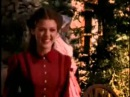 Colleen Andrew Dr Quinn Medicine Woman Pretending Glee Cast
