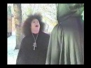Candlemass Bewitched