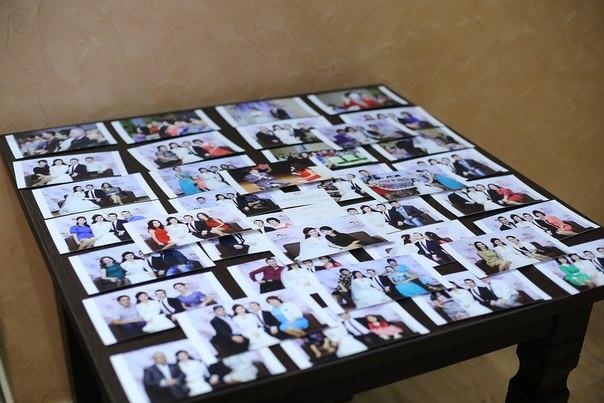 где в перми можно напечатать фото адреса конкурс принимаются все