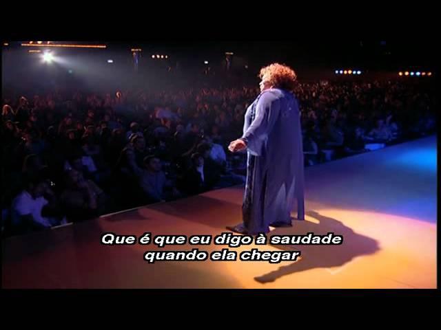 06 - ALCIONE - O QUE EU FAÇO AMANHÃ [HD 640x360 XVID Wide Screen].avi