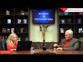 Светлана Драган  'Март 2015   поворотный момент для страны'