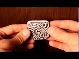 Сувенирные и рекламные магниты