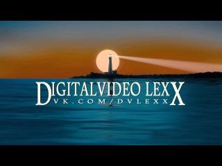 Создание 3D видео заставки в стиле голливудской кинокомпании Castlerock для раскрутки и пиара.