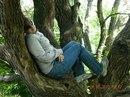 Личный фотоальбом Веры Ким