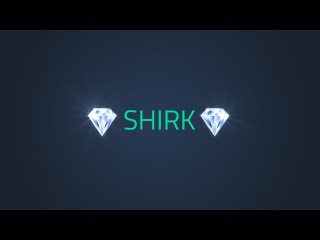 Shirk | Quran Gems | Kinetic Typography