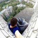 Личный фотоальбом Кирилла Зайцева