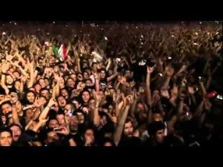 Metallica - Orgullo Pasion y Gloria - 2009 - LIVE Mexico City - Full DVD
