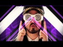 Steve Aoki Laidback Luke ft. Lil Jon - Turbulence
