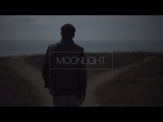 Moonlight | Sony A7s ISO test