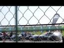 Toyo Tires Gorilla Energy GT-Shop на линейке