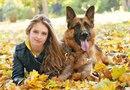 Фотоальбом человека Анжелики Косовой