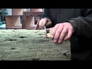 ✔ DiResta: Old Plank