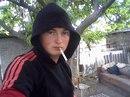 Фотоальбом Игоря Подлесного