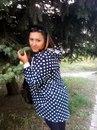 Фотоальбом человека Марии Сабировной