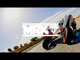 TRAP MIX #3 ★ BEST OF TRAP ★ TRAP REMIX ★ BEST OF MOTORCYCLES ★