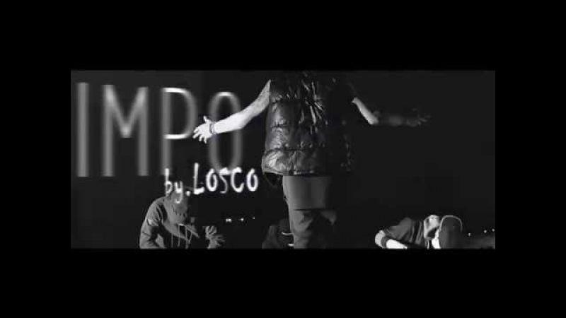 IMPO by LOSCO | CHARLES NGUYEN CHOREOGRAPHY