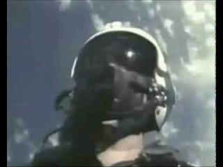 Mig 21 vs F 4 Fantom Russian Army