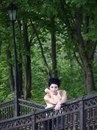 Фотоальбом Любови Перковой