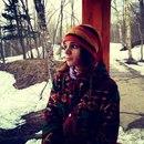 Фотоальбом Ксении Зозули
