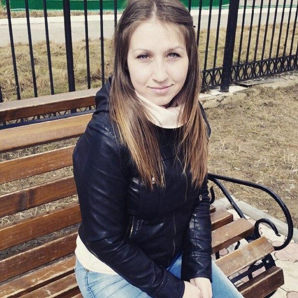 Анастасия Черенцова, 30 лет, Нерюнгри, Россия
